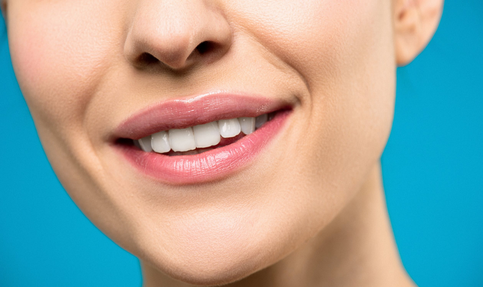 What to Know About Postpartum Dental Care