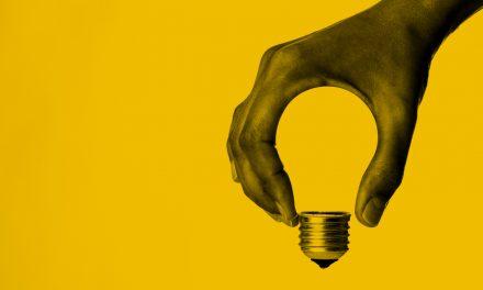 Lighting Trends in 2021