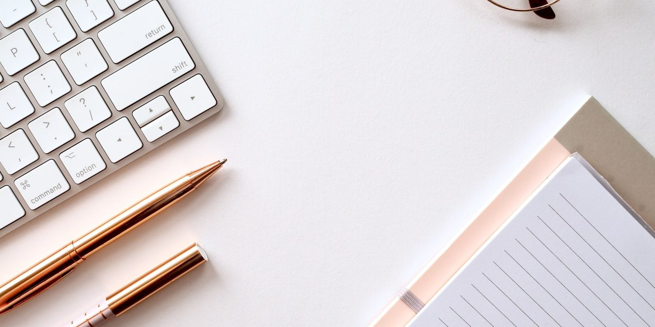 Building Your Blog Content Strategy: 6 Tips You Should Know