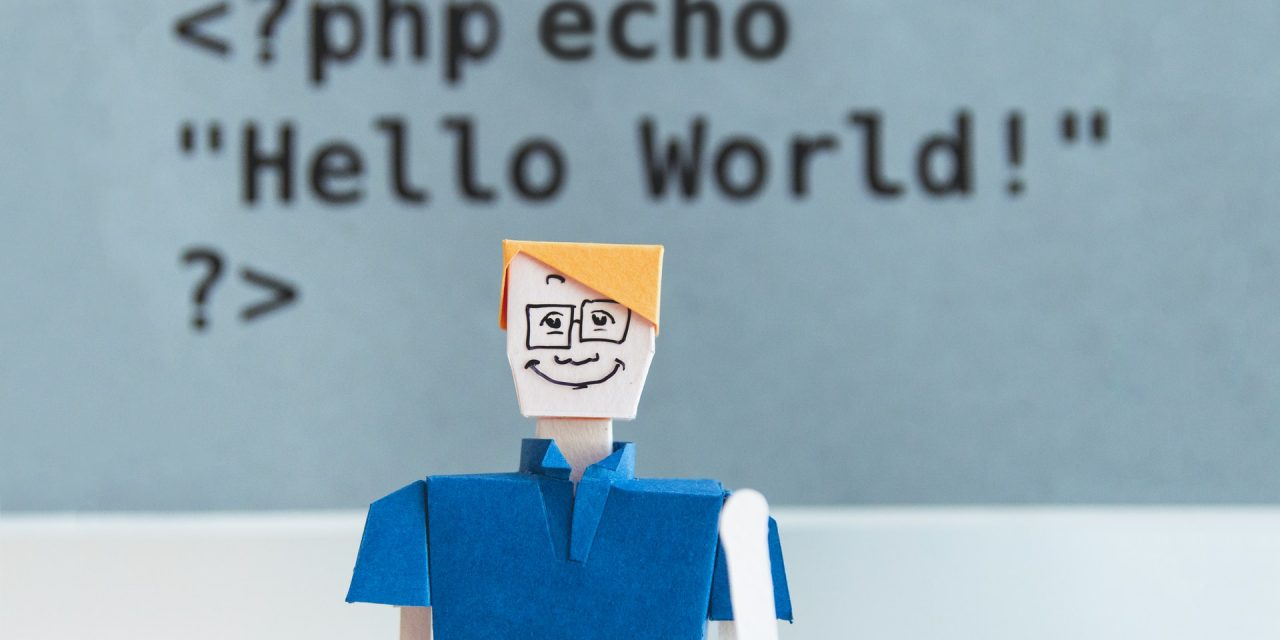 How Video Animation is Becoming more Relevant in Modern Marketing