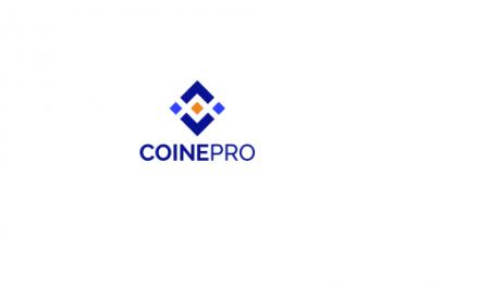 CoinePro.com Review