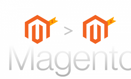 Migrate fast from Magento 1 to Magento 2 with FireBear Improved Import and Export