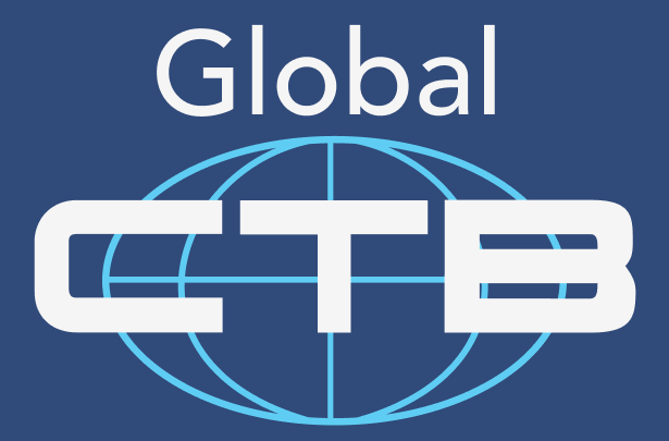 Global CTB Review – Why You Should Consider It As Your Next Potential Broker