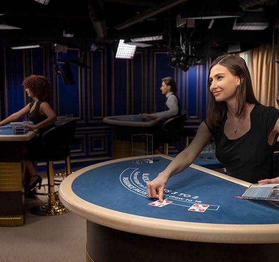 Best Live Online Casino Games To Play In 2020