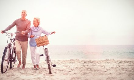 Retirement Reflection: Why Retirement is a Time to Think About Your Needs
