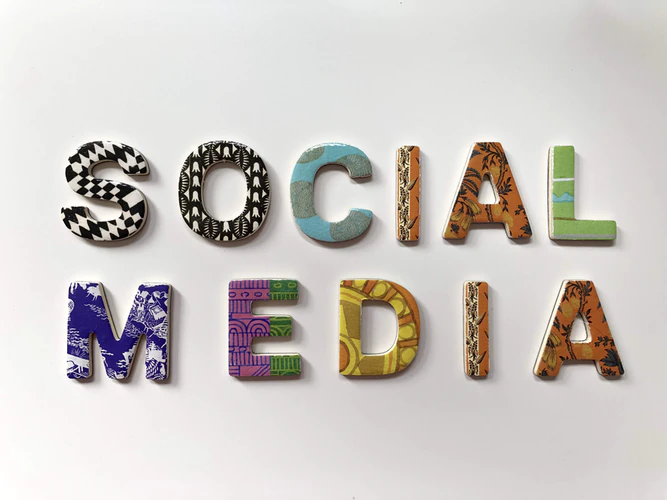 Benefits of Hiring a Social Media Agency