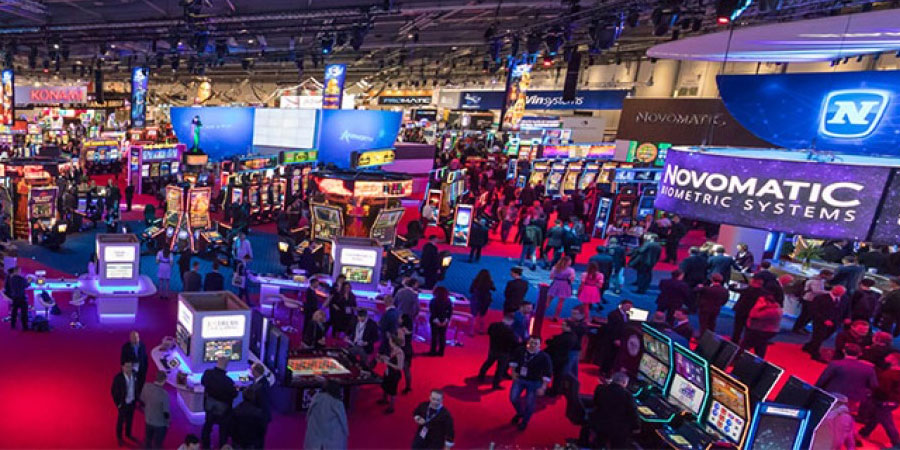 The 5 Leading Developers of UK Online Slots