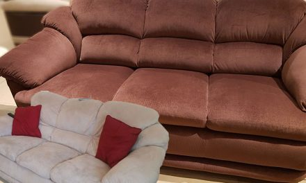 How To Buy A Good Sofa Upholstery
