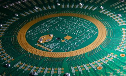 A Complete Guideline About PCB Manufacturing