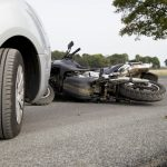 6 Things You Need to Know About Motorcycle Road Rash Treatment