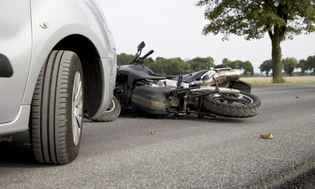 5 Things to Do If You Had an Accident in Florida
