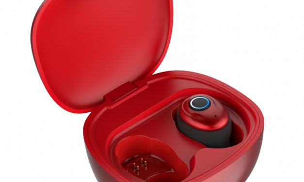 Why You Need To Get Wireless Earbuds?