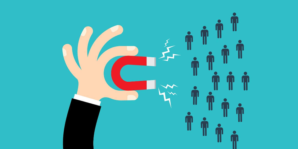 TOP 5 INBOUND LEAD QUALIFICATION TACTICS YOU SHOULDN'T MISS OUT!