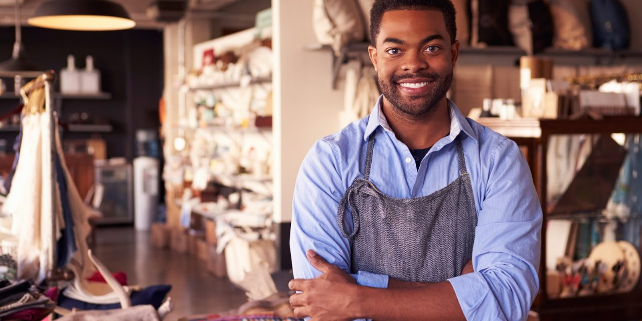 A LOCAL SEO CHECKLIST FOR SMALL BUSINESSES