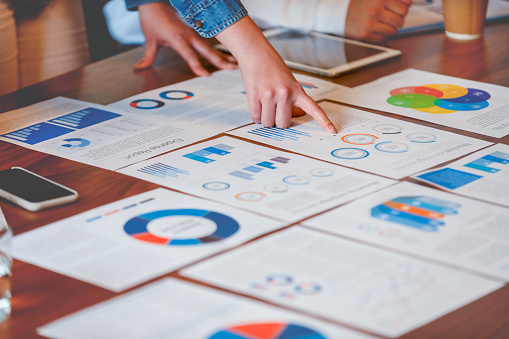 Why Is Marketing Management Important in a Business?