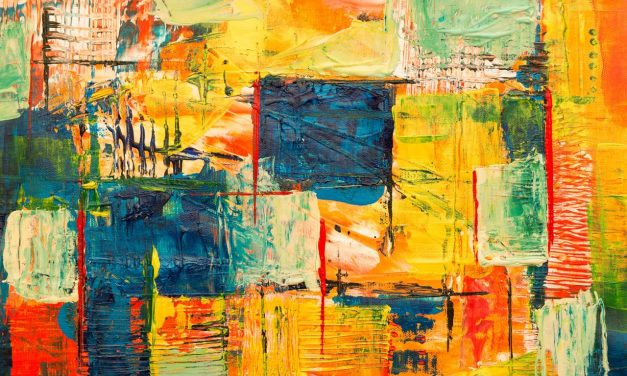 The Best Painting Ideas That Will Inspire You To Paint