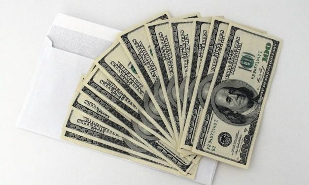 FHA Loan vs VA Loan: Which One Should You Choose?