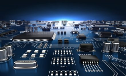 PCB turnkey service- How to choose the best board manufacturer
