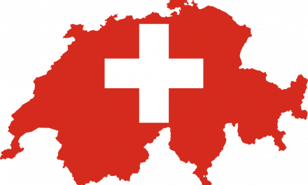 Setting Up A Business In Switzerland – Starter Guide!