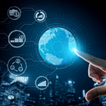 Trends in Business Automation in 2021
