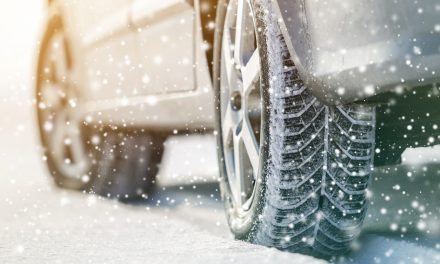 11 Things Everyone Should Know About Tires