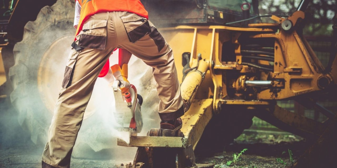 3 Construction Safety Tips Every Construction Worker Needs to Know