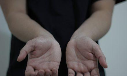 6 Most Common Pathologies of Hand