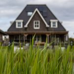 Why Sell Your Home For Cash?