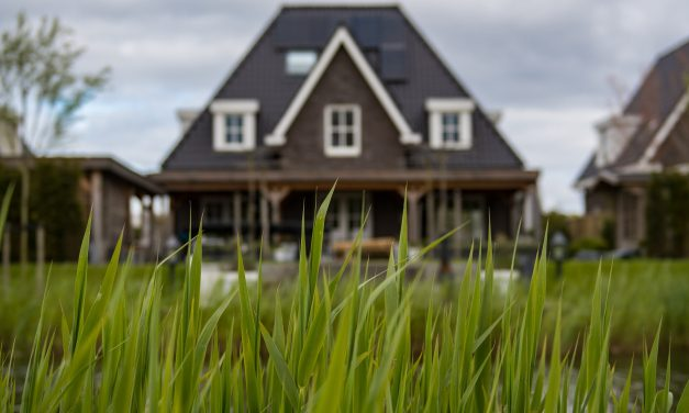 Selling a House in Idaho ? Our Guide