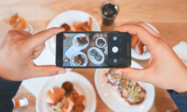 7 Important Things To Consider In Order To Get More Instagram Likes