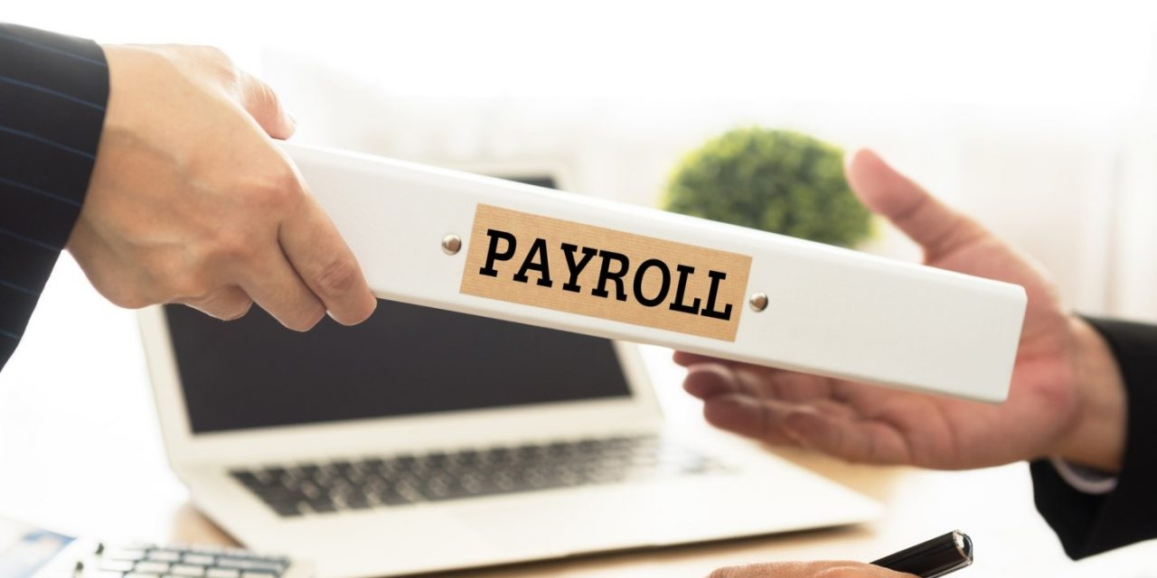 How to Do Payroll: The Complete Business Guide