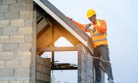 Roof Repair 101: Keys Towards Achieving Enduring Roof