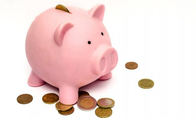 Am I Saving Enough for Retirement: How Much Should You Be Putting Back?