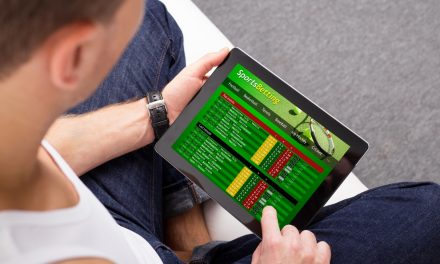 Online Betting Guide: How to Bet on Sports