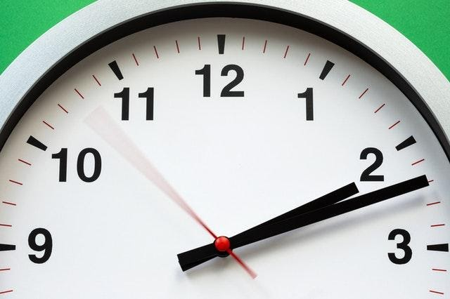 Time tracking tips and tricks for HR professionals