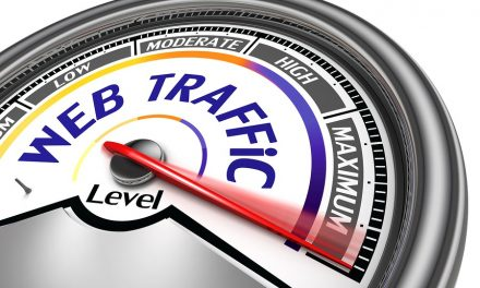How to Choose the Right Website Traffic Estimator to Boost Your Small Business Site