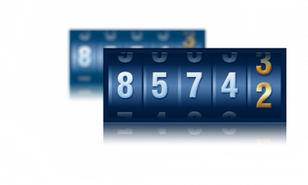 ADVANTAGES OF A VISITOR COUNTER FOR YOUR WEBSITE