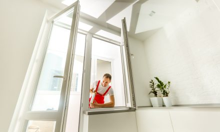 3 Secrets Window Manufacturers Don't Want You to Know