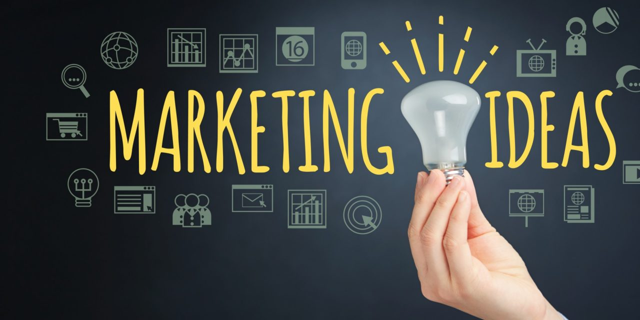 Article Marketing Is The Best Way To Promote Your Website
