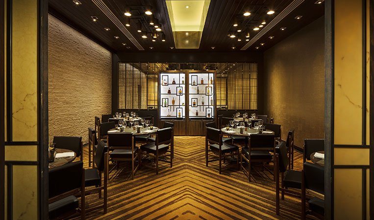 Top 8 Expensive Restaurants to Visit on a Trip to Phoenix