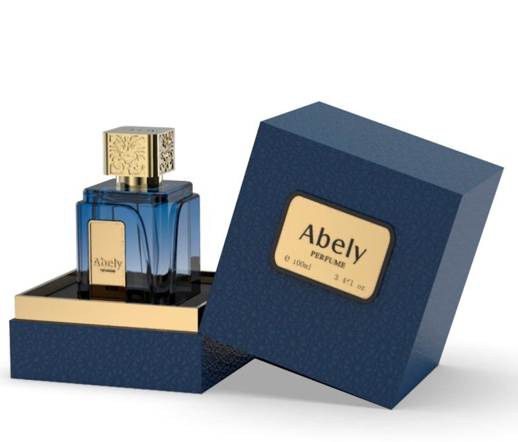 3 Major Reasons About why I Choose Abely as My Perfume Bottle Supplier