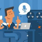 7 Reasons to Invest in a Call Recording Software for your Businesses