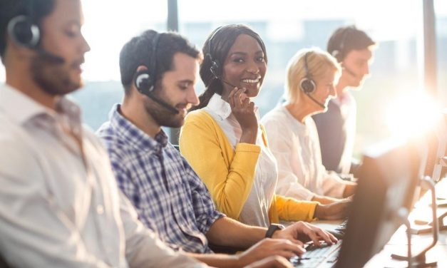 6 Tips on Improving Customer Support for Startups