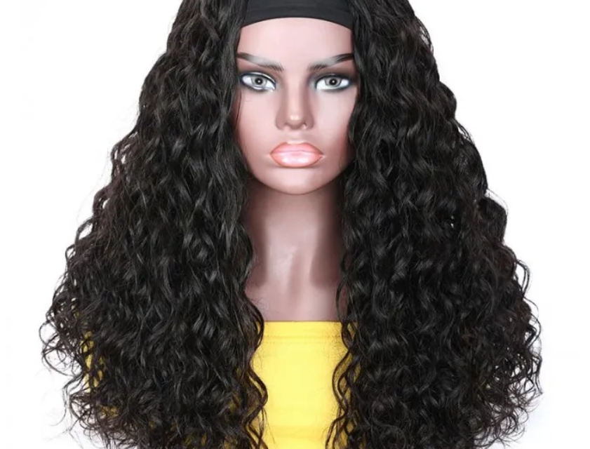 Advantages And Disadvantages Of Headband Wigs