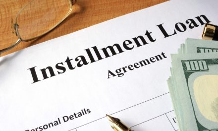 What Are Installment Loans? Your Questions Answered