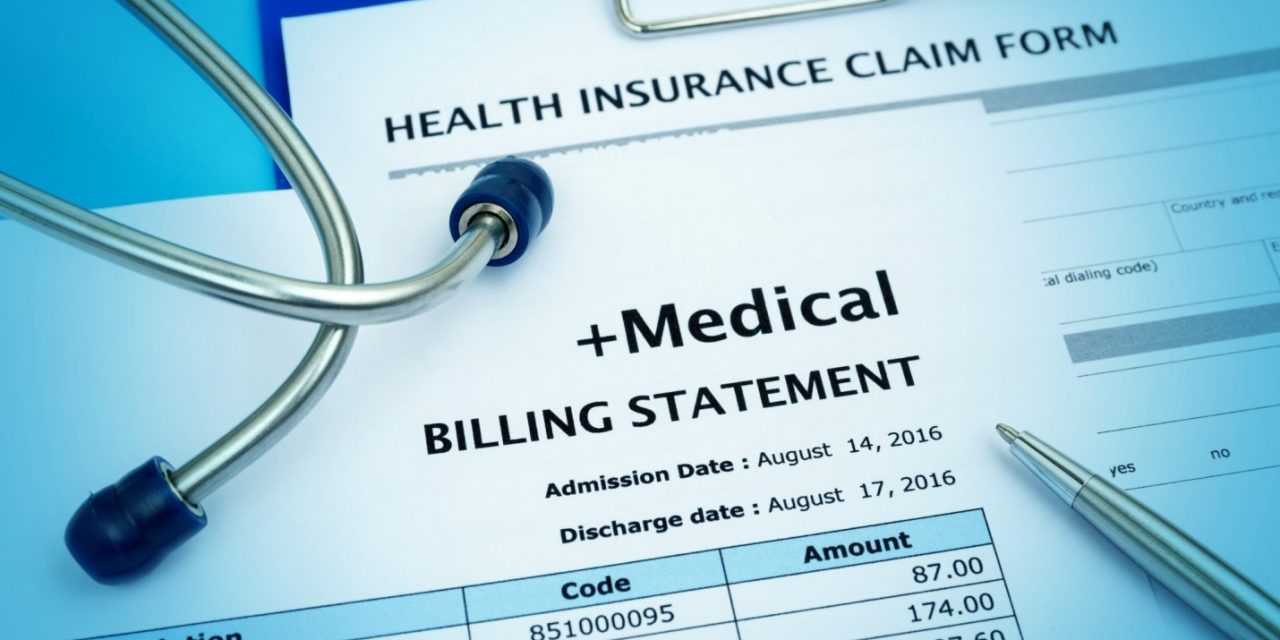 10 Important Health Insurance Terms You Should Have a Good Handle On