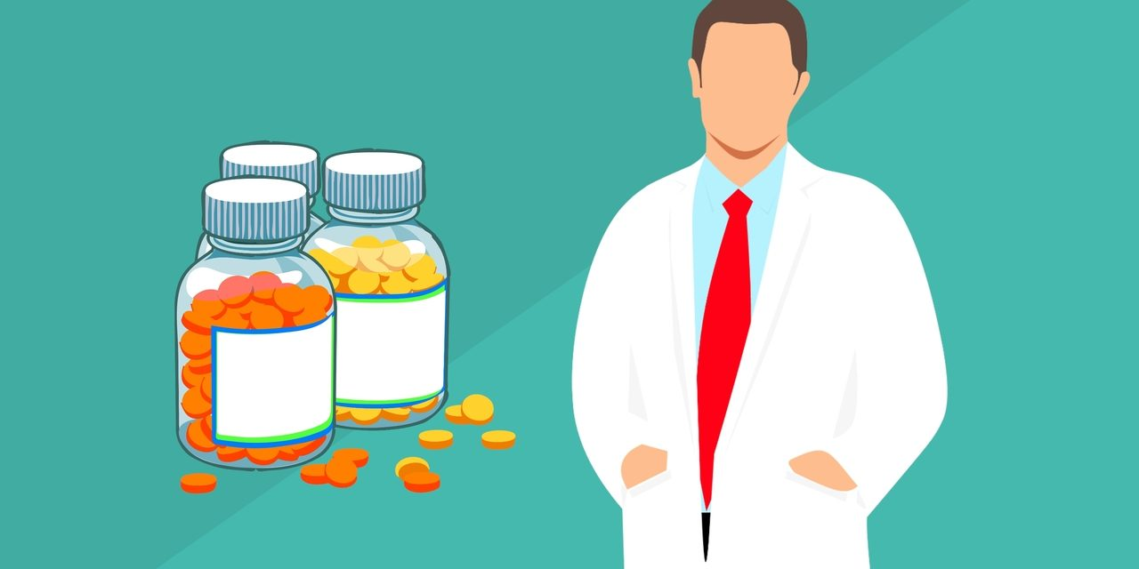 Is It Time to Provide Budget for Pharmacy App? Find Out the Answer