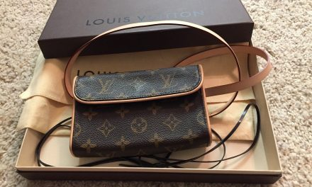8 Useful Tips to Identify Original Louis Vuitton Bags from Fake Ones!