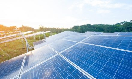 How Solar Energy Works: A Quick Guide