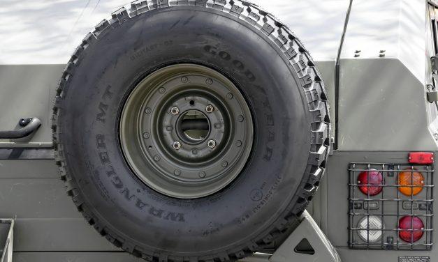 2020's Best Tire Brands